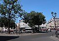 Place Pigalle, Paris 9e.jpg