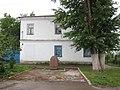 Place of birth of the Patriarch Sergius - panoramio.jpg