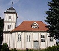 Plaenitz church.jpg