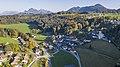 Plainfeld salzburg.jpg