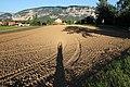 Plan-les-Ouates, Switzerland - panoramio (24).jpg