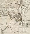 PlanSturmArnheim1813.jpg