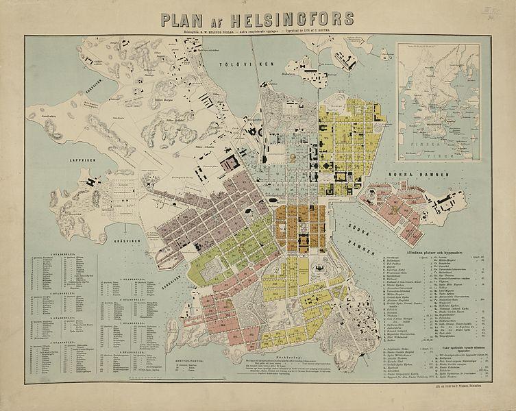 File:Plan af Helsingfors 1876.jpeg