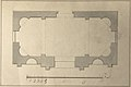 Plan for Garden Pavilion MET DP804740.jpg