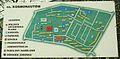 Plan of Kosmonautow Distr.Poznan.JPG