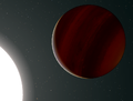 Planet WASP-18 b.png