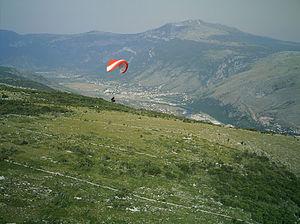 Planinica Mostar 032.jpg