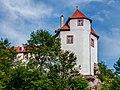 Plankenfels Schloss-20070608-RM-181035.jpg