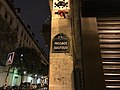 Plaque passage Basfour Paris 1.jpg