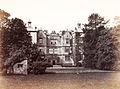 Plas Teg circa 1860 2.jpg