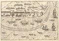 Plate 25 Gammelamme city in Begin ende voortgangh van de Vereenighde Nederlantsche.jpg