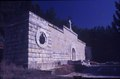 Plava grobnica na ostrvu Vidu, mauzolej.tif