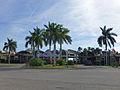 Playa Girón (8).jpg