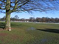 Playing fields, Memorial Park - geograph.org.uk - 1157520.jpg