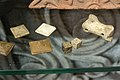 Playing stones, dices, astragal, 188553.jpg