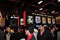 Playstation3 PS3 booth (3276025291).jpg