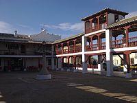 Plaza Cosntitución Puerto Lápice 3.jpg