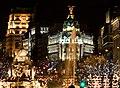Plaza de Cibeles (Madrid) 12.jpg