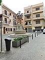 Plaza de la Fuente, Villar del Arzobispo 05.jpg
