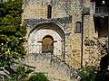 Plazac église portail sud-ouest.jpg
