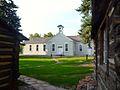 Pleasant Grove Old Bell School.jpg