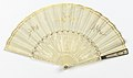 Pleated Fan, 1800–1810 (CH 18391161-2).jpg