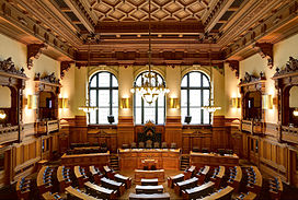 Plenary Hall Hamburg Citizenship IMG 6403 6404 6405 edit.jpg