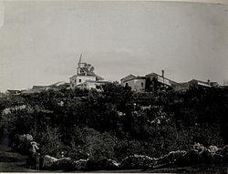Pliskovica (BildID 15547473).jpg