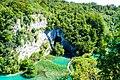 Plitvice Lakes (25880496880).jpg