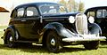 Plymouth 4-Door Sedan Touring 1938.jpg