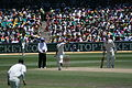 Pm cricket shots09 5826.jpg