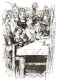Podróże Gulliwera tom I page0236.png