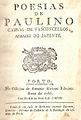 Poesias de Paulino António Cabral, Abade de Jazente.jpg