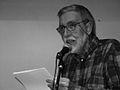 Poetes recitant a l'Horiginal de Barcelona el 2007 20.JPG