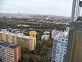 Pohled ze západní strany Arniky (05).jpg