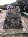 Point King Monument, Sorrento Victoria - panoramio.jpg