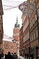 Poland 2010-01-31 (4538360169).jpg