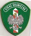 Poland bordepolice.jpg