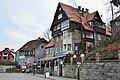 Polanica Zdroj - restaurace Colorowa - panoramio.jpg