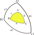 Poletriangle1.png