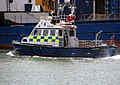Police.boat.at.poole.arp.jpg