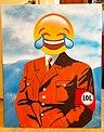 Politisk konst av Max Gustafson.jpg