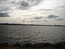 Polonnaruwa-panta.jpg
