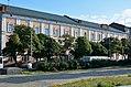 Poltava-2017 Gagarina Str. 3a Lodging House Agrarian University (YDS 1185).jpg