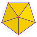 Polyhedron 20 vertfig.png