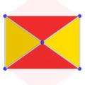 Polyhedron 6-8 vertfig.png