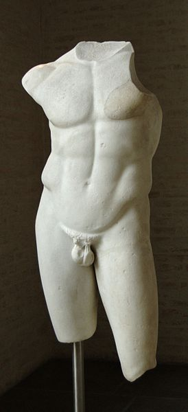 File:Polykleitos Apollo Glyptothek Munich 246.jpg