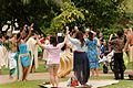 Polynesian Cultural Center - Tahiti Wedding Ceremony (14057073771).jpg