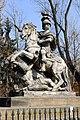 Pomnik Jana III Sobieskiego w Warszawie.jpg