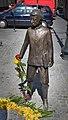 Pomnik mlodego Zamenhofa.jpg